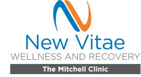 Mitchell Clinic