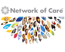 Network of Care