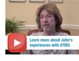 dTMS Video